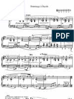 IMSLP03874-Debussy - Hommage a Haydn