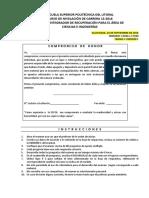 1S-2016_Integrador_INGENIERIAS13H30_RECUPERACIÓN_V1.pdf