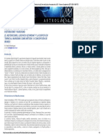 Astrolabio - Revista virtual_ Centro de...pdf