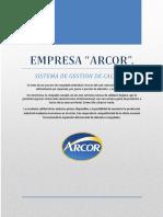 sistema de gestión de calidad trabajo.docx