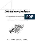 Schiffmann - Propaganda.pdf