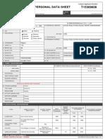 PDS_Ariston Jr_Feraro.pdf