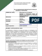 bf02bbc6-8a98-48a0-9756-cb808b5bddc5.pdf