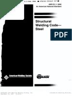 AWS D1.1 2000.PDF