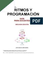 24053023-AlgoritmosProgramacion.doc