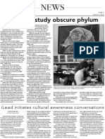 page2 March 2018.pdf