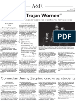 page10 March 2018.pdf