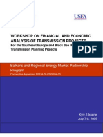 Kyiv Financial Workshop Booklet-English-final