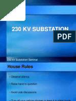 265182131-230kV-substation-seminar-eric-ppt.ppt