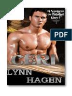 07_Ceri - Lynn Hagen.pdf