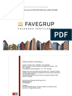 FACHADAS VENTILADAS - Favegrup.pdf