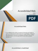 Accesibilidad Web.pptx