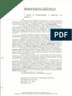O_Manifesto_Gotico.pdf
