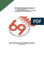 LPJ HUT RI 69.docx