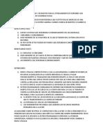 Modulo 7 Caracteristicas y Requisitos Para El Otorgamiento de Pensiones Que Otorgan Los Institutos de Seguridad Social
