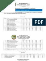 Resultado Concurso Orindiúva.pdf