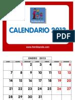 calendario-2013-familiaycole.pdf