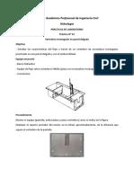 LABORATORIO - trabajo solicitado.pdf
