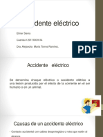 Accidente eléctrico.pptx
