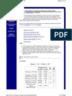 4ConversionPotenciales_BSQ11-1