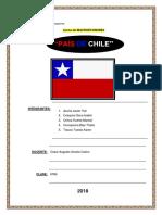 POLITICA ECONOMICA DE CHILE - 6766.docx