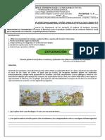 Guía literatura de la CONQUISTA 2019.docx