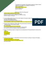NetFram20 Test Respuestas 1
