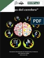 ISL - Reglas del Cerebro