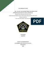 CASE PRESENTATION-Tri Febriasti.docx