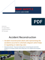 Highway Safety2