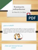 Reanimación cardiopulmonar (1).pptx