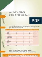 KS Pesawaran 3.pptx