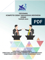 Pedoman-KDMI-2019
