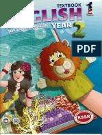 YEAR 2 ENGLISH TEXTBOOK.pdf