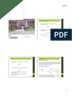 01 Propiedades de los fluidos.pdf