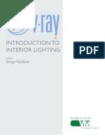 Introduction to Interior Lighting