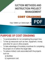 Cpm Cost Crashig-3