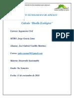 HUELLA ECOLOGICA.pdf