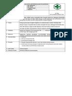 2-3-17-EP-2_Sop Pengelola Data-Informasi Dan Pelaporan.docx