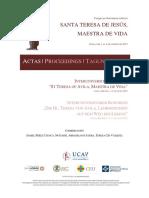 Actas Congreso Avila2015 (1)