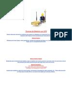 Técnicas de medición con GPS.docx