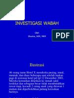 investigasi wabah.ppt