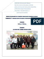 TRABAJO FINAL 3 CORREGIDO.pdf