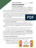 Arquitectura PC 4ESO 16-17.pdf