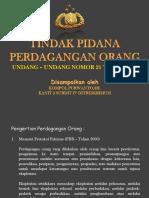 TPPO.pptx