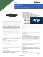 XVR5104HS-S2.pdf