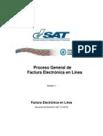 FEL-Proceso-general.pdf