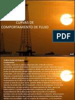 CURVAS DE COMPORTAMIENTO DE FLUJO.pptx