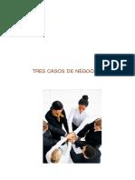 tres casos de negociación.pdf