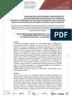 03.O uso das tecnologias digitais.pdf